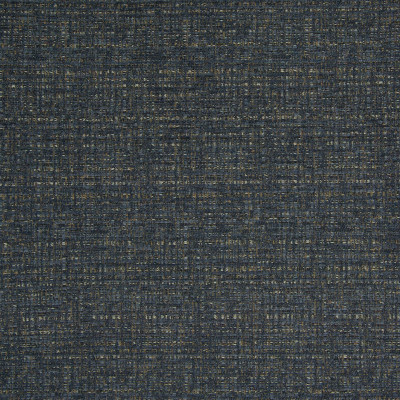 B5447 Navy Fabric