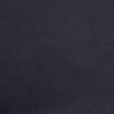 B5448 Royal Fabric