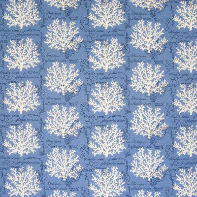 B5459 Sea Fabric