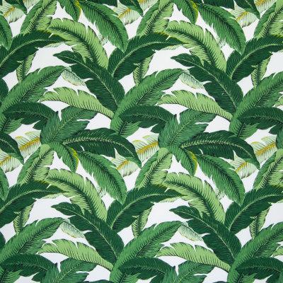 B5471 Emerald Fabric