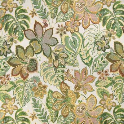 B5482 Fern Fabric