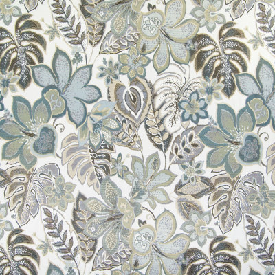B5484 Spa Fabric