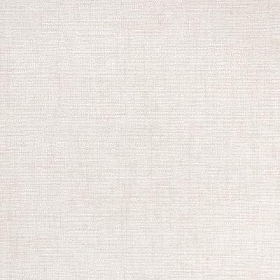 B5510 Parchment Fabric