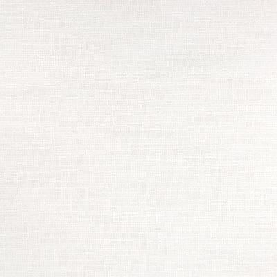 B5512 Snow Fabric