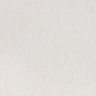 B5517 Creme Fabric