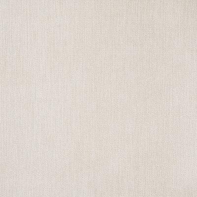 B5518 Buff Fabric