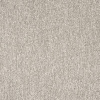 B5526 Chambray Fabric