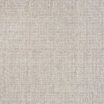 B5527 Sandstone Fabric
