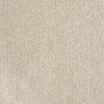 B5531 Wheat Fabric