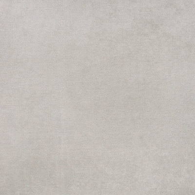 B5533 Sorrell Fabric