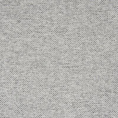 B5534 Glacier Fabric