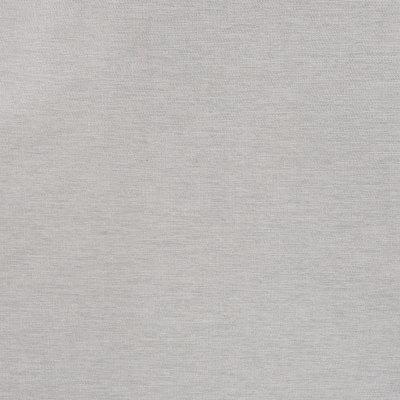 B5535 Aluminum Fabric