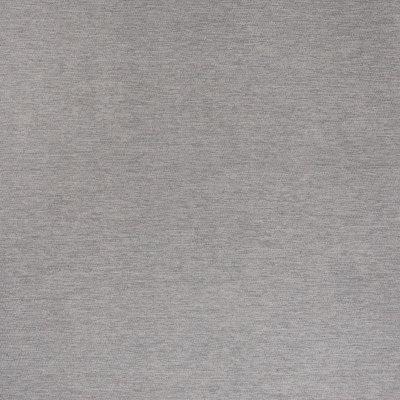 B5540 Steel Fabric