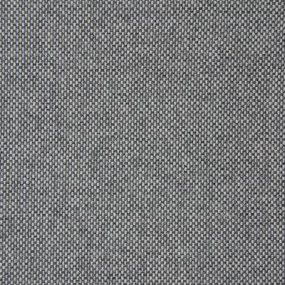 B5541 Limestone Fabric