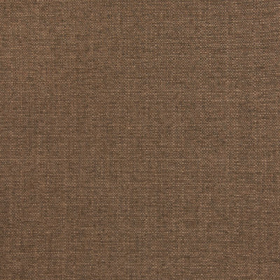 B5545 Chestnut Fabric