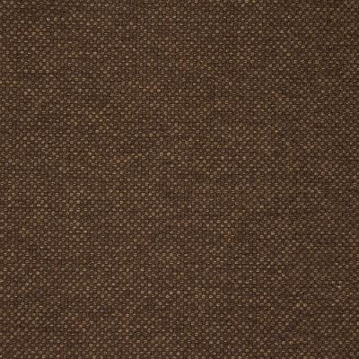 B5546 Cocoa Fabric