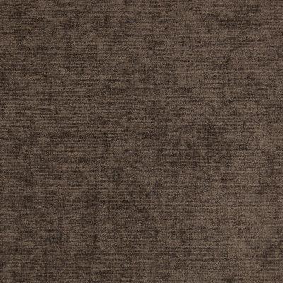 B5548 Java Fabric
