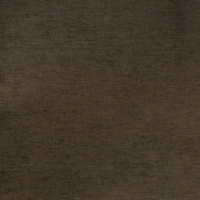 B5549 Walnut Fabric
