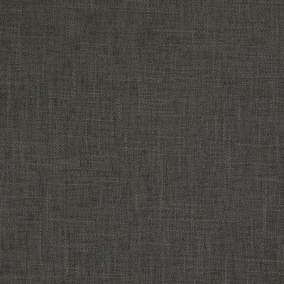 B5550 Smoke Fabric
