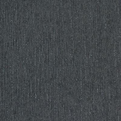 B5551 Gunmetal Fabric