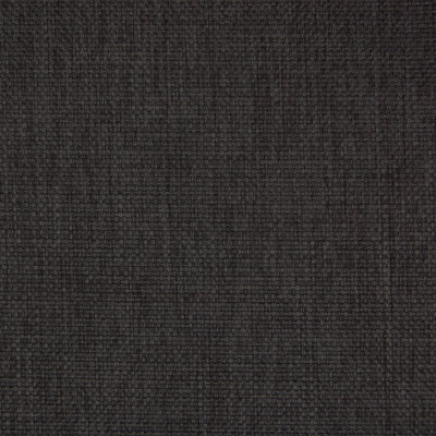 B5552 Coal Fabric