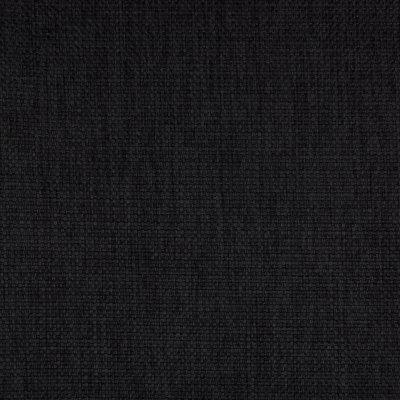 B5554 Noir Fabric