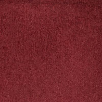 B5555 Rosewood Fabric