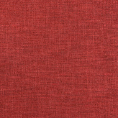 B5556 Scarlett Fabric