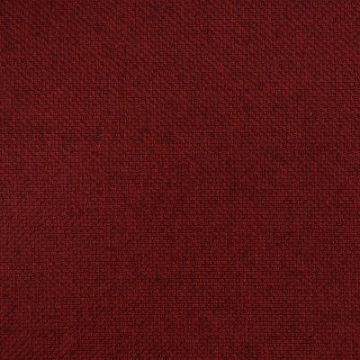 B5560 Port Fabric