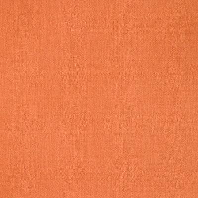 B5566 Persimmon Fabric