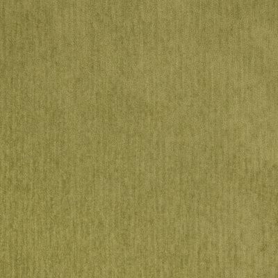 B5574 Moss Fabric