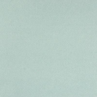 B5578 Ibiza Fabric