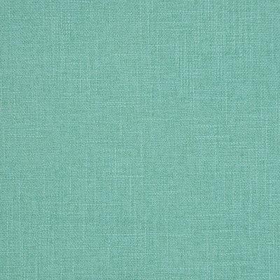 B5580 Aqua Fabric
