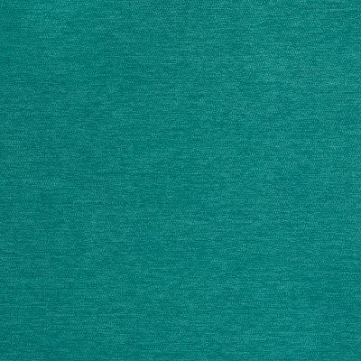 B5581 Caribbean Fabric