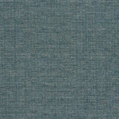 B5588 Pacific Fabric
