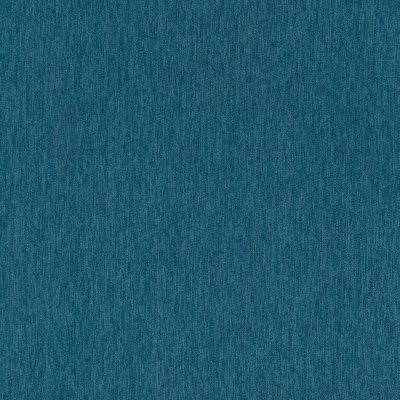 B5589 Prussian Fabric