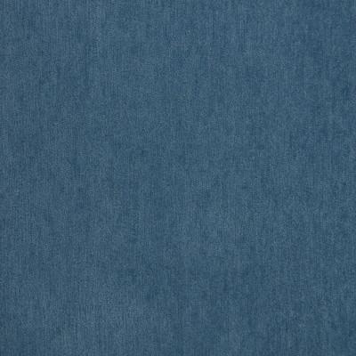 B5590 Navy Fabric