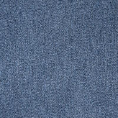 B5592 Mystic Fabric