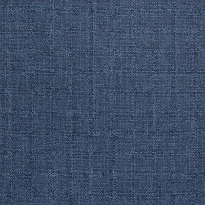 B5593 Colonial Fabric