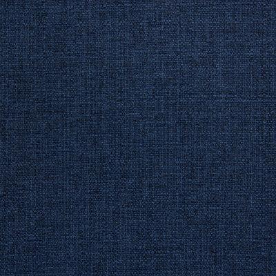 B5594 Indigo Fabric