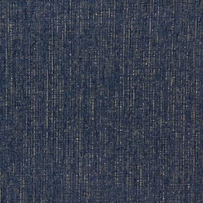 B5595 Sapphire Fabric