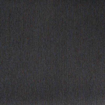 B5597 North Sea Fabric