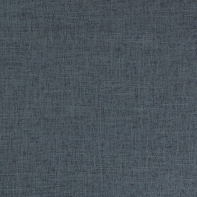 B5598 Ink Fabric