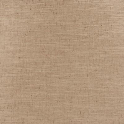 B5604 Flax Fabric