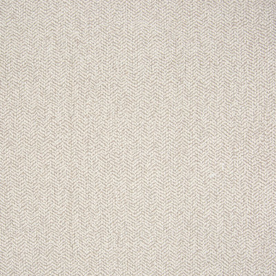 B5609 Bisque Fabric