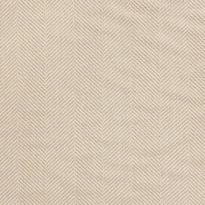 B5610 Oatmeal Fabric
