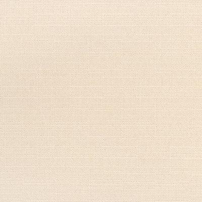 B5611 Parchment Fabric