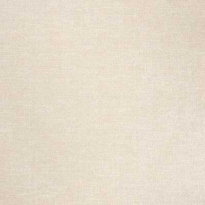 B5612 Ivory Fabric
