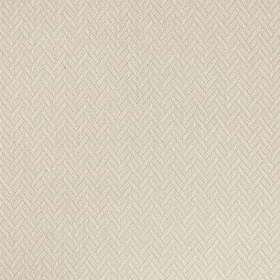 B5613 Oat Fabric