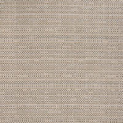 B5616 Lite Slate Fabric
